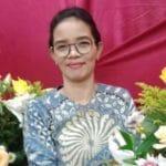 Anastasia Jayani Amprih Andayani