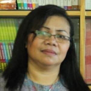 Angela Merici Sina