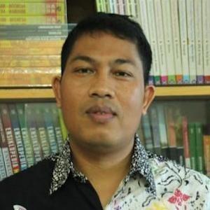 Ansilmus Hariyanto