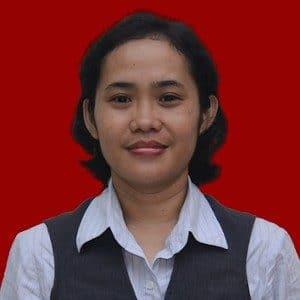 Corolina Wahyu Tri Astuti