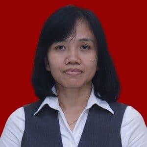 Fransiska Yuni Nilam Sari