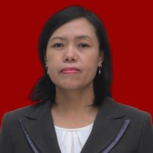 Lucia Jatiwahyuni