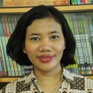 M. Dwi Ari Harti