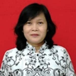 Maria Goretti Suryani