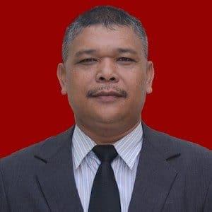 Syahdiaman Saragih