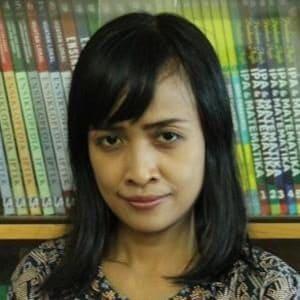 Theresia Anita
