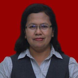 Valeria Nandang Wahjuni